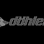 logo-dohler