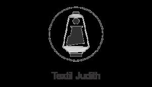logo-judith
