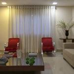 cortina-sala-varão-retangular